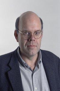 Vöhler Martin